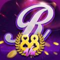 1R88 Vin apk/ios/pc- 1r88 cổng game quốc tế bản mới icon