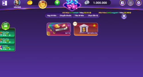 Hình ảnh 365win club e1579176146511 in W365.win iOS/Android/PC - W365 win cổng game quốc tết 2021