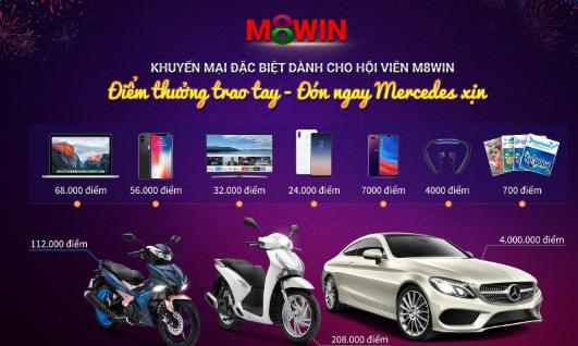 Hình ảnh quay hu m8win ios in Tải quay hũ đổi thưởng m8win apk, ios, pc phiên bản 2020