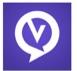 Tải vichat apk, ios – Telesafe vichat phiên bản mới 2021 icon