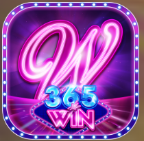 W365.win iOS/Android/PC – W365 win cổng game quốc tết 2021 icon