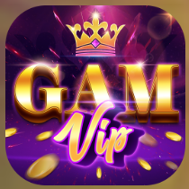 Tải game vip apk, ios, pc – Vào game vip về máy tính/laptop icon