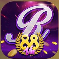 R88 vin apk, ios, pc – Link dowload r88.vin cổng game quốc tế icon
