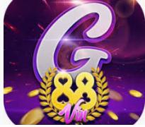 Tải 1g88 app apk / ios / pc – 1g88.app cổng game có người chơi đông icon